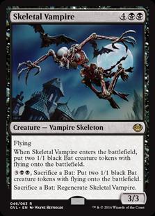 skeletal vampire.jpg