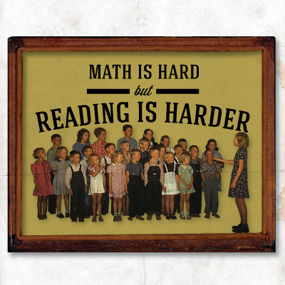 math-reading-share.png