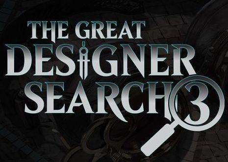 GDS3_logo