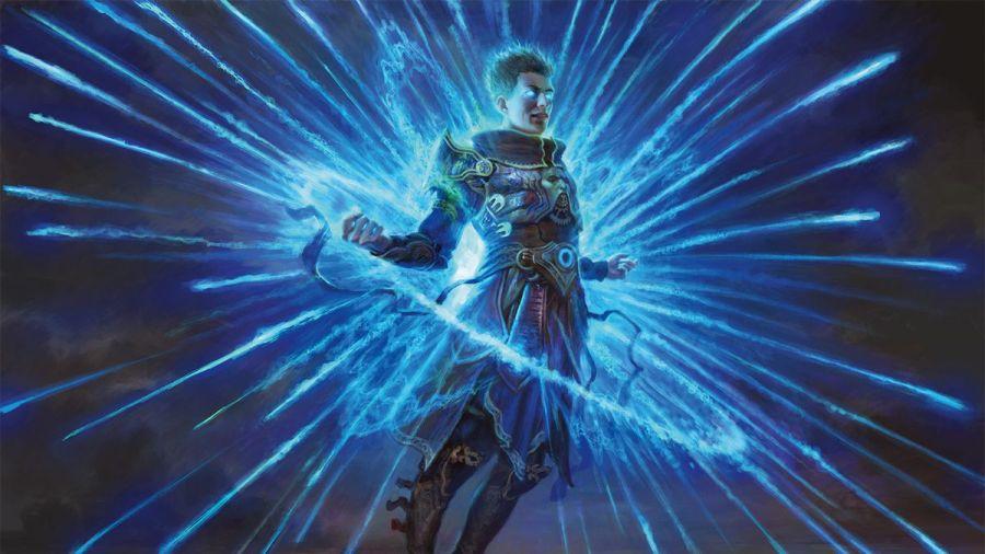 Counterspell Featured Image Matt Plays Magic