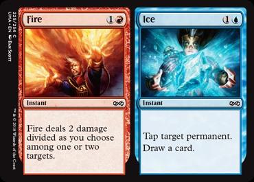 fire-ice-modern-horizons