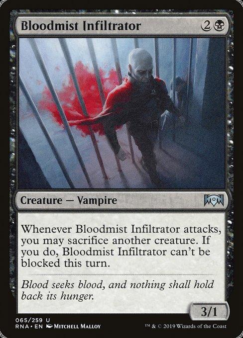 bloodmist-infiltrator-mtg