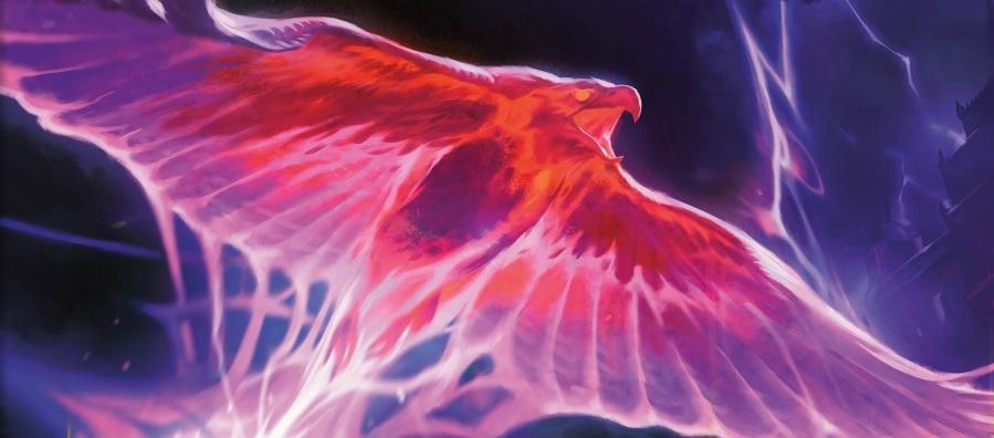 Arclight-Phoenix-Featured-Image